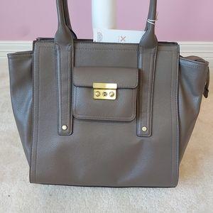 NEW-3.1 PHILLIP LIM Handbag